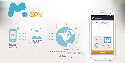 mSpy Review 2019 - Everything You Need to Know
