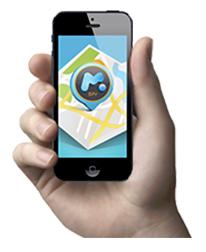 mSpy Cell Phone Spy Software