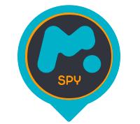 mspy cell phone spy