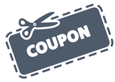 Mspy discount coupon